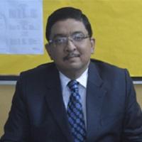 Principal's_Message