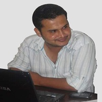 Director_Desk