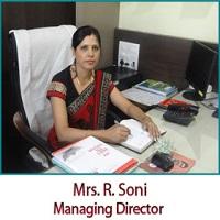 ManagingDirector's_Desk