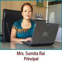 Principal's_Desk