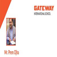 principal_message